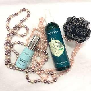 PIL'ATEN Remove Body Odor Dew • Anti-Acne Back Spray