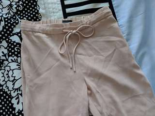 Country Road Light Pink Pants size 10