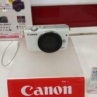 Cicilan camera miroles tanpa kartu kredit proses cepat 3 menit lg promo 0%