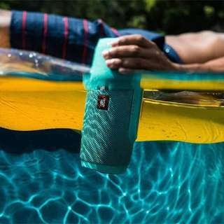 #042 Waterproof JBL charger 3 Bluetooth speaker