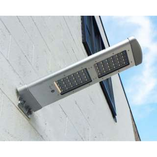 GT-SSL 02 Solar Street Light 20w
