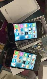 Iphone 4s 16gb factory unlocked