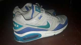 Airmax for women (Authentic