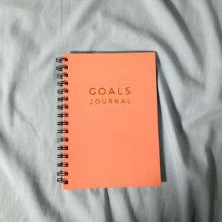 Kaison Notebook ✨