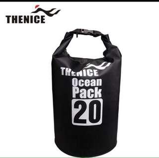 THENICE Ocean Pack 20L