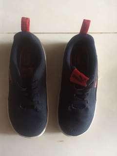Free shipping Puma Kids shoes