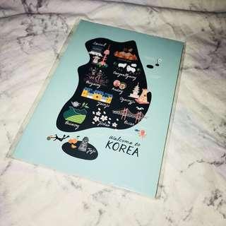 Notebook korea