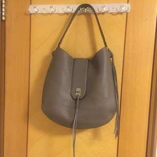 Rebecca Minkoff Hobo Bag (包郵)