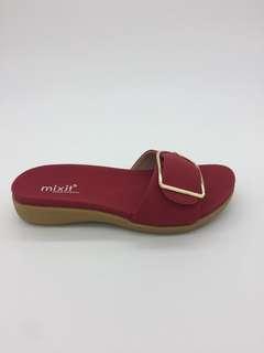 Mixit Buckle Sandals