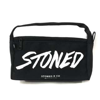Clutch Stoned & Co