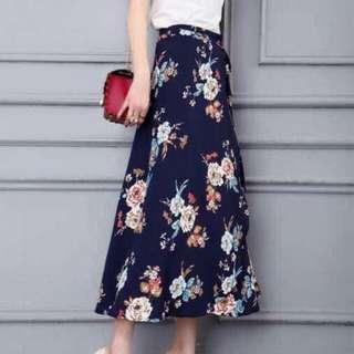 LO Skirt
