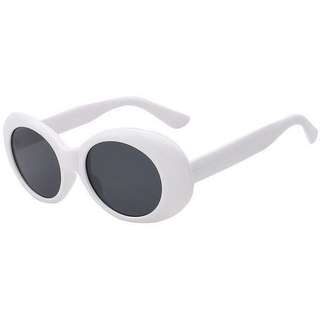 [IN]CLOUT GOGGLES