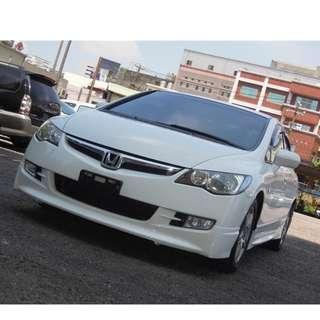 2006年K12 白色米內裝小包陽春    大桃園優質二手中古車買賣