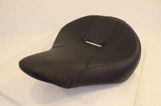 Harley Davidson single seat OEM for softails
