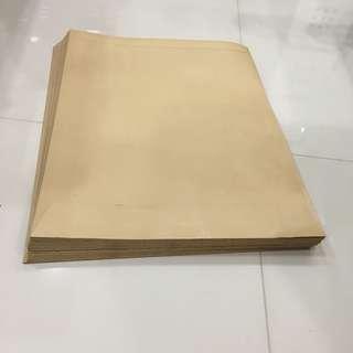 CLEARANCE! 41 Envelopes