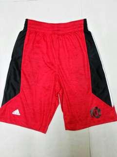 🚚 Adidas Rose 運動籃球褲 有口袋