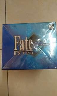 Figma Fate/EXTRA - Saber EXTRA