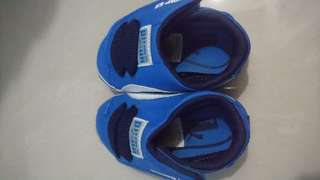 Puma Soft Sole Shoes for Baby