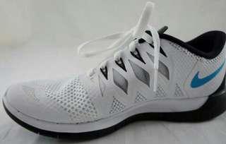 Nike N7 Free Run 5.0