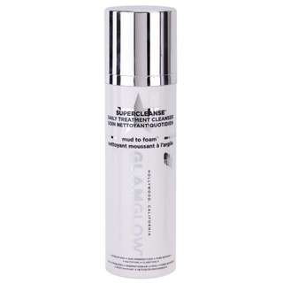 GLAMGLOW CLEANSER