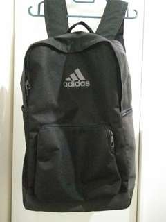Adidas Backpack with Laptop Sleeve