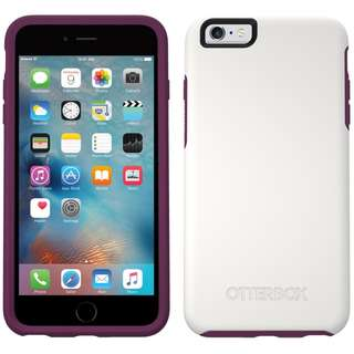 OtterBox SYMMETRY SERIES Case for iPhone 6 / 6s