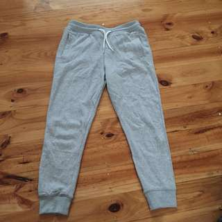 H&M trackies