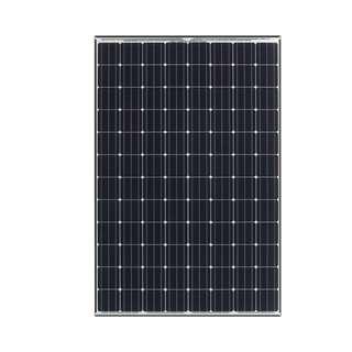 Solar Panel 265W