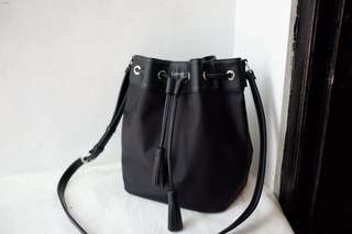 Lipault Paris Bucket Bag
