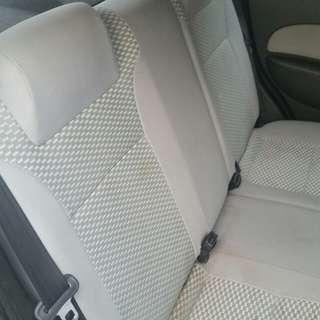 OEM Seat Perodua Myvi Fr and Rr