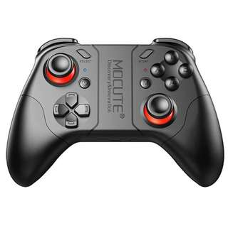 Mocute 053 Bluetooth Game Controller iOS/Android/PC/VR Box