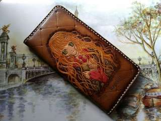 Po wallet maks trf 25 april
