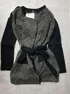 Woman's Korean Sweater