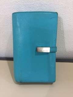 Jane Shilton Ladies Wallet