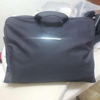 Esprit Bag