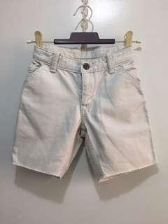 GapKids Shorts
