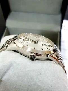 CYMA 02-0566 Swiss Made