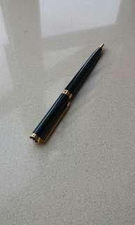 Montblanc Noblesse Oblige Ball Pen