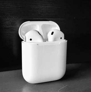 Airpod Apple ( HDC )