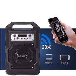 S23 Bluetooth Mic