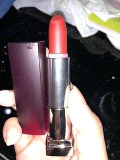 Maybelline lipstick 90%