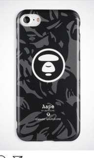 Aape Case