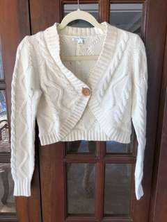 Banana Republic Sweater Small