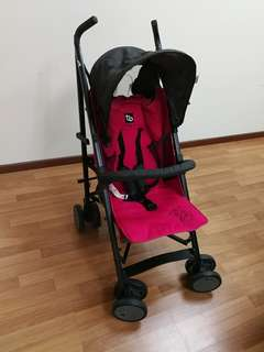 MyDear Light Weight Stroller