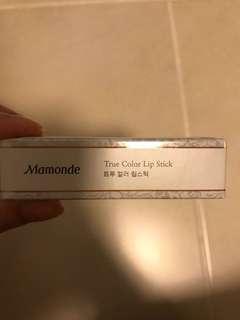 Mamonde True Color Lip Stick #20 Miss Jealous