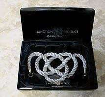 Junction Produce Gintsuna ( Silver )
