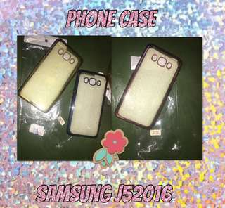 phone case for samsung j5 2016