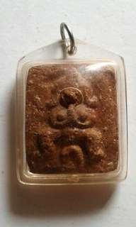 Thai Amulets(S)