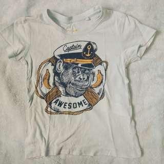 Cotton On Kids Shirt
