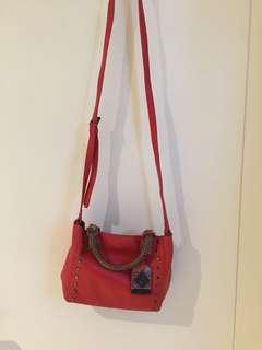 Rafe Bag